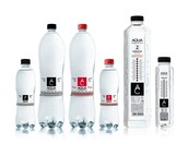 Cabral ne vorbeste despre beneficiile unui consum adecvat de lichide