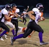 Community: IHSAA Varsity sports