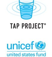 One of many UNICEF Projects
