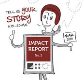 Impact Hub Survey