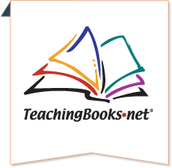 Teachingbooks.net - St. Johns' Families Have Access