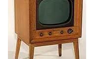 1950 Television
