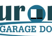Aurora Garage Doors