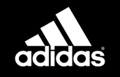 Sponsored by Adidas