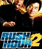 Rush Hour 2.