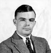 1952 arrest