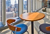 Come see what Regus has to offer with our Virtual Office package!