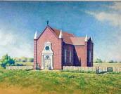 Maryland Church