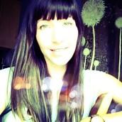 Sara Klatt