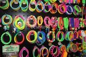 Omg rainbow loom store