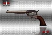 Colt 45/Peacemaker
