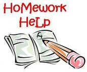 Strategies for Success with Homework
