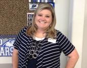 Mrs. Krueger