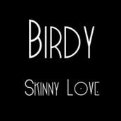 Birdy-Skinney love