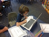 Researching and writing nonfiction papers