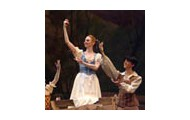 Peoria Ballet