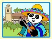 PBS Kids Play: Little Pim