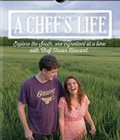A Chef's Life: Season 2 (DVD)