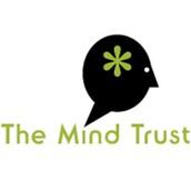 Mind Trust (Indianapolis)
