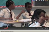 New Teacher Survival Video Clip