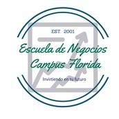 Escuela de Negocios Campus Florida