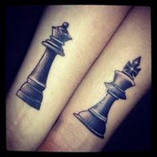 Ofertas tattoo válidas  EN ESTAS FECHAS