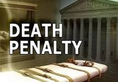 Should The Death Penalty Be Allowed?