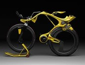 To Racing Bikes