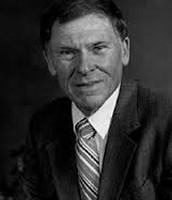 William Rosenburg