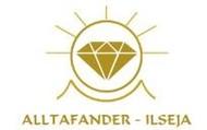 Alltafander-Ilseja Academy