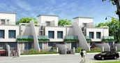 Skyi Songbirds Bhugaon Pune Is The Sanctuary For Pleasure And Also Luxury Seeking Modern Households