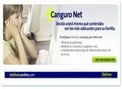 Canguro Net