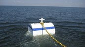 Field Stand-by Mooring Systems