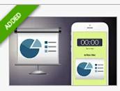 Slides Presentation Remote
