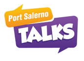 Port Salerno Talks! Empower yourself with the tools to help grow your child's language abilities!