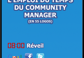 Community Manager, Yes we can, Oui on peut le faire