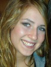 Brooke Schluchter