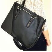 Madison Tech Bag ($80)
