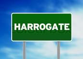 how it helps harrogate
