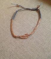 Hope Bracelet $16.00