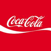 We Carry Coca-Cola