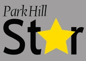 Nominate your Park Hill Star today!