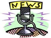 Grupos de noticias