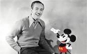 Walt's Life Theme