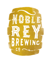 Noble Rey Brewery