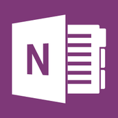 O365 Basics: Getting Started with OneNote Class Notebooks