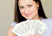 Interested In Obtaining A Payday Loan? Keep Reading