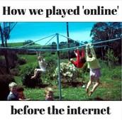 Digital Life survey - part 2
