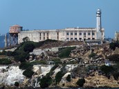 Why is the 1962 escape of Alcatraz so important?