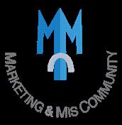 Marketing & MIS Community